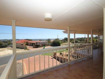 54 Pearce Road, Australind, WA 6233