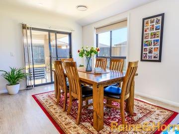 44 Argyle Avenue, Dubbo, NSW 2830