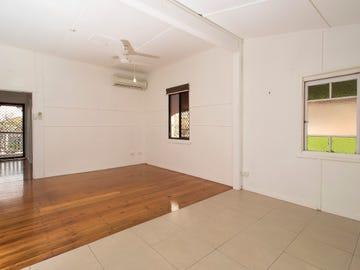 401 Walker Street, Townsville City, Qld 4810