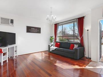1/47 Regent Street, Bexley, NSW 2207