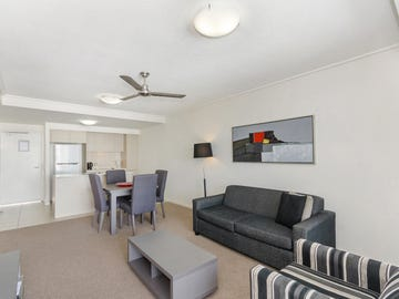 17/3 Kingsway Place, Townsville City, Qld 4810