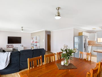 119 Aberdare Street, Kurri Kurri, NSW 2327