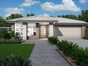 Lot 636 Barbara St, Cobbitty, NSW 2570