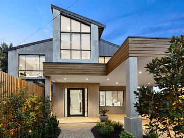 12 Hargreaves Street, Mornington, Vic 3931
