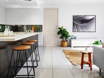 46 Beadnall Terrace, Glengowrie, SA 5044