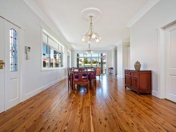 134 Bruce Street, Brighton-Le-Sands, NSW 2216