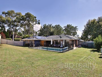 7 Honeysuckle Place, Forest Lake, Qld 4078