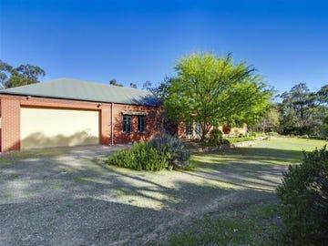 205 Upper Sturt Road, Upper Sturt, SA 5156