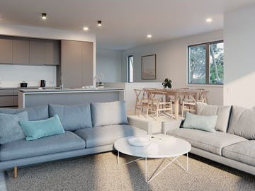 Townhome Lakeview Promenade, Newport, Qld 4020