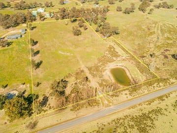 43 Garryowen Road, Binalong, NSW 2584