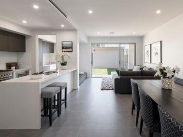 LOT 420 Central Avenue, Oran Park, NSW 2570