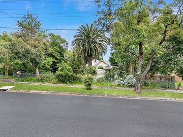 70 Mount View Road, Boronia, Vic 3155