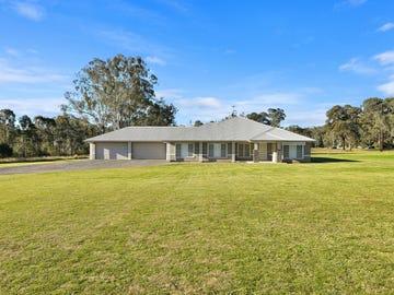 315&355 Denham Court Road, Denham Court, NSW 2565