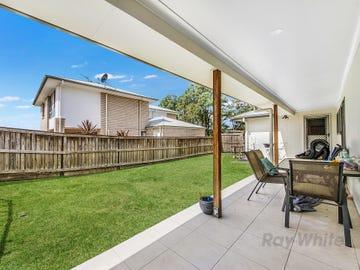 21 Wollombi Avenue, Ormeau Hills, Qld 4208