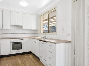 27A Galston Road, Hornsby, NSW 2077
