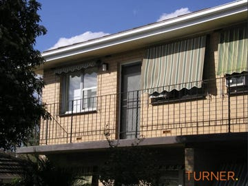 10/44 Jervois Avenue, Magill, SA 5072