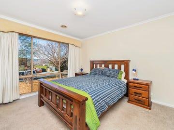 14 Cassidy Street, Queanbeyan West, NSW 2620