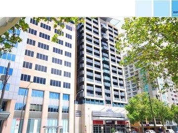 606/102 - 105 North Terrace, Adelaide, SA 5000