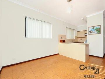 84 Ferguson Street, Maroubra, NSW 2035