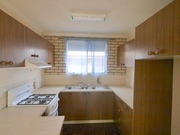 25 Phillips Street, Cowra, NSW 2794