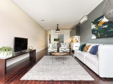 42 Hay Street, Leichhardt, NSW 2040