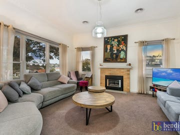 57 Russell Street, Quarry Hill, Vic 3550