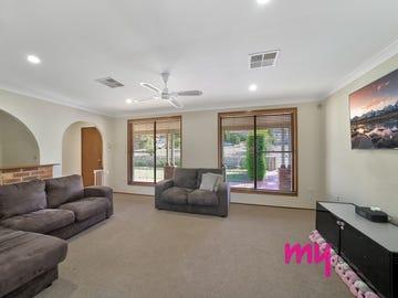 19 Hynes Place, Elderslie, NSW 2570