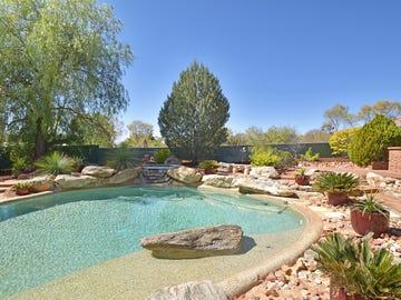 2 Amadeus Place, Desert Springs, NT 0870