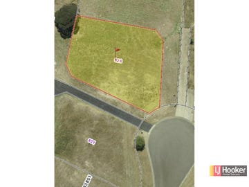 Lot 828 Illusions Court, Tallwoods Village, NSW 2430