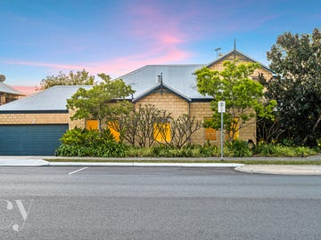 11 Tondarup Way, East Fremantle, WA 6158