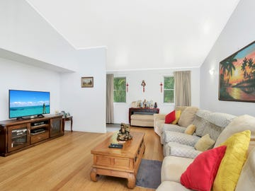 3 Inlet Drive, Tweed Heads West, NSW 2485