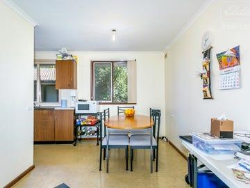 10 Eugenia Street, Karabar, NSW 2620