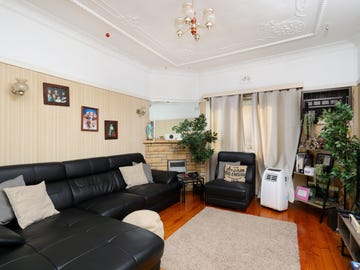 7 East Crescent, Hurstville Grove, NSW 2220
