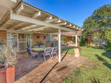 395 Soldiers Point Road, Salamander Bay, NSW 2317