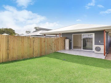2/263 Musgrave Road, Coopers Plains, Qld 4108