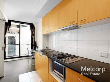 706/455 Elizabeth Street, Melbourne, Vic 3000