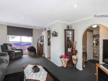 4/309 Mickleham Road, Westmeadows, Vic 3049