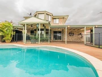 15 Hindmarsh Street, Cranebrook, NSW 2749