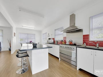 156 Howes Road, Farnborough, Qld 4703