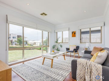 49 Peter Cullen Way, Wright, ACT 2611