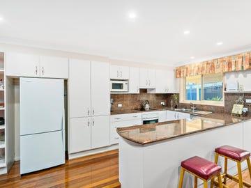 1/16 Petrel Place, Blackbutt, NSW 2529