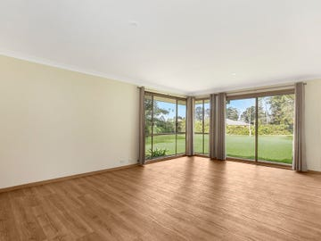 2 Bedford Place, Burradoo, NSW 2576