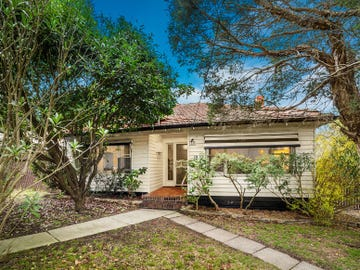 19 Alandale Road, Blackburn, Vic 3130