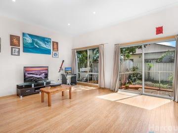 119 Fern Street, Islington, NSW 2296