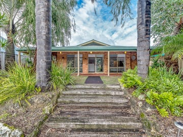 54  South Yunderup Road, South Yunderup, WA 6208