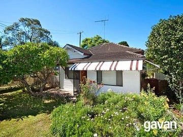 108 Railway Parade, Mortdale, NSW 2223