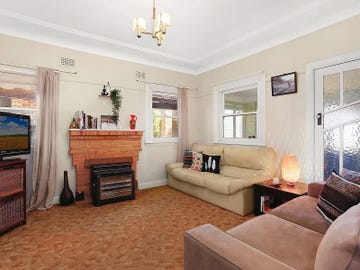 27 Wilson Street, Kogarah, NSW 2217