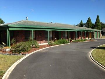 41 Sarahs Crescent, King Creek, NSW 2446