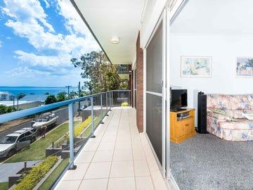 2/83 Ronald Avenue, Shoal Bay, NSW 2315