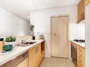 49/1 Janoa Place, Chiswick, NSW 2046